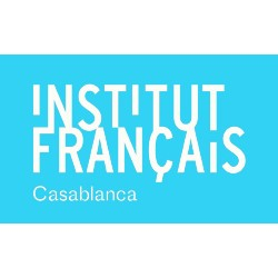 المعهد الفرنسي بالمغرب