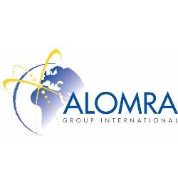 مجموعة ALOMRA GUARDING